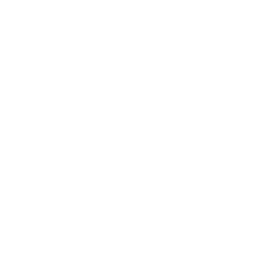 2020-sponsors-extreme-sports-channel-white